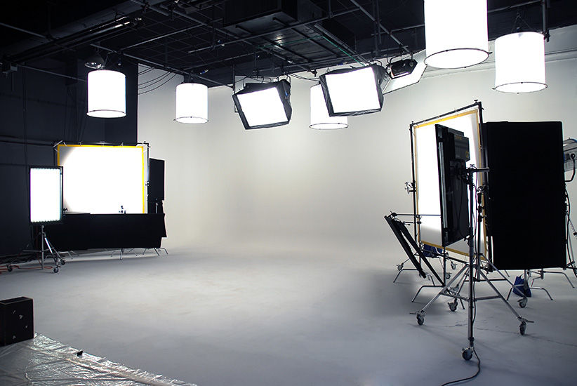 cyklorama-s-studio-fotograficznym