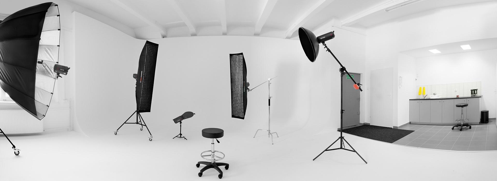 Abc Fotografii Studyjnej Część Ii Po Co Wynajmować Studio