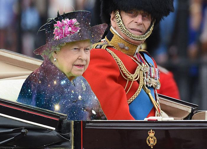 queen-elizabeth-green-screen-outfit-funny-photoshop-battle-3-575e9add3a436__700