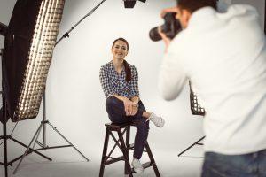 Kochasz fotografię? 5 sposobów które pomogą Ci przekuć pasję w pieniądze