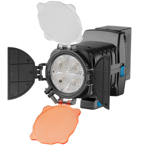 Lampa LED Photoolex VL01