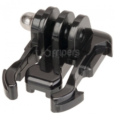 Adapter do uchwytu samoprzylepnego FreePower GP06 do Gopro