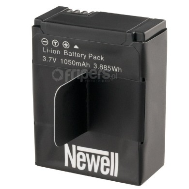 Akumulator Newell AHDBT-301 do GoPro