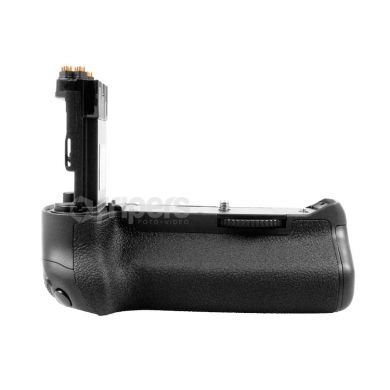 Battery Grip Newell BG-E16 do Canon 7D Mark II