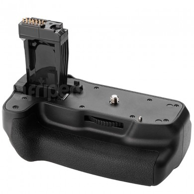 Battery Grip Newell BG-E18 do Canon 750D / 760D