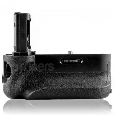 Battery Grip Newell VG-C1EM do Sony A7, A7R, A7S