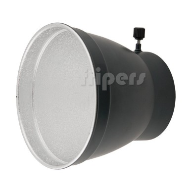 Czasza FreePower 14cm do lamp o fi 9.5cm