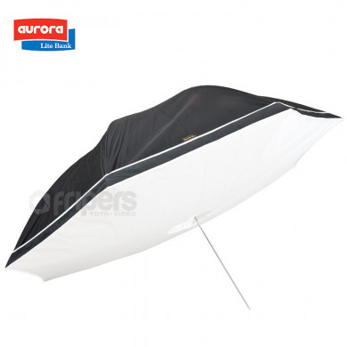 Dyfuzor Aurora 105cm do parasolek