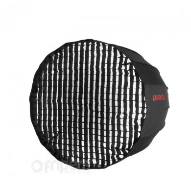 Grid Jinbei 70cm DUMB do softboxu DUMB