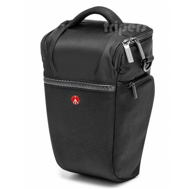 Torba fotograficzna Manfrotto Advanced L kabura