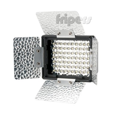 Lampa LED FreePower 70