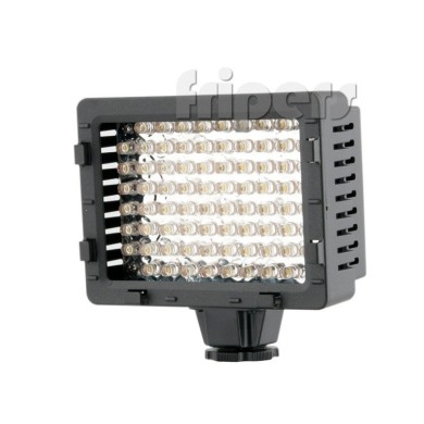 Lampa LED FreePower 76