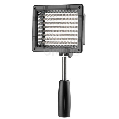 Lampa LED JJC 96
