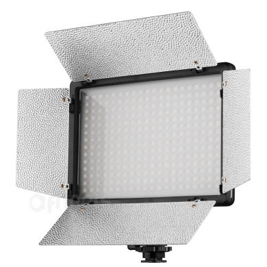 Lampa LED Jinbei EF Panel 20