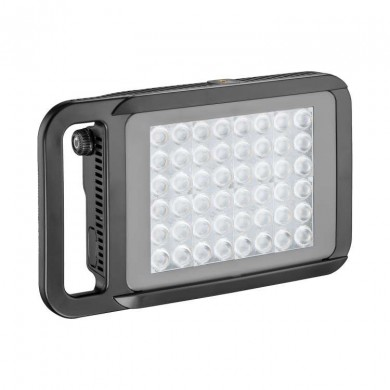 Lampa LED Manfrotto LYKOS