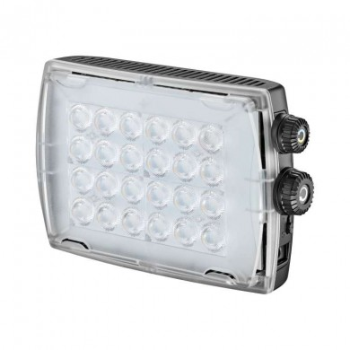 Lampa LED Manfrotto CROMA2