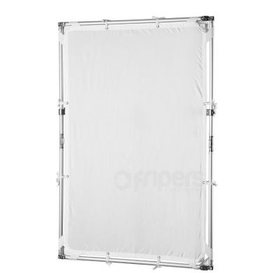 Panel dyfuzyjny FreePower 140X200cm