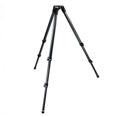 Statyw Video Manfrotto 535 MPRO Carbon