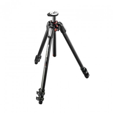 Statyw fotograficzny Manfrotto MT055CXPRO3 karbon
