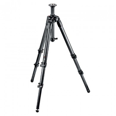Statyw fotograficzny Manfrotto MT057C3 karbon