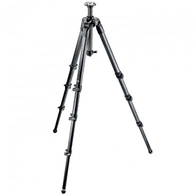 Statyw fotograficzny Manfrotto MT057C4 karbon