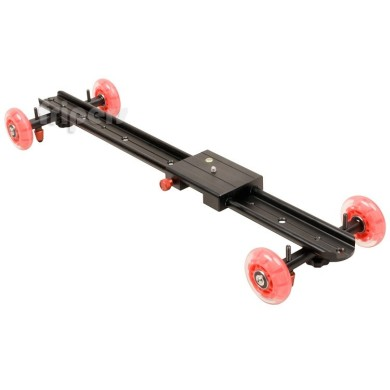 Slider FreePower STK-03 Dolly na kółkach