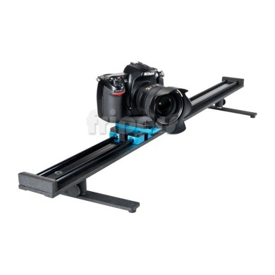 Slider FreePower 100cm