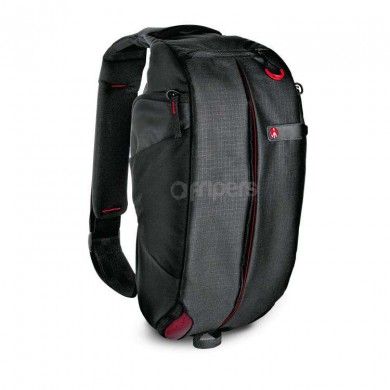 Torba Manfrotto FastTrack-8 typu sling