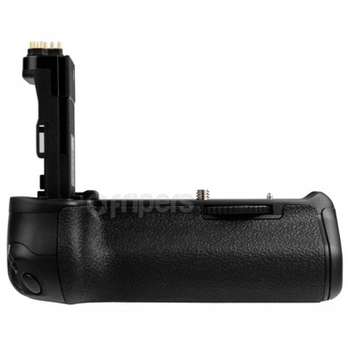 Battery Grip Newell BG-E14 do Canon 70D