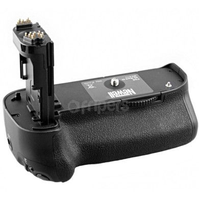 Battery Grip Newell BP-E11 do Canon 5D Mark III