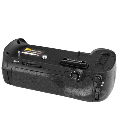 Battery Grip Pixel Vertax D12 do Nikon D800/D800E