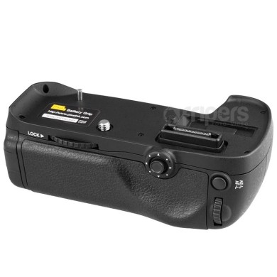Battery Grip Pixel Vertax D15 do Nikon D7100