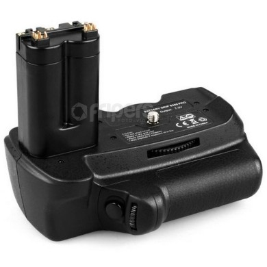 Battery Grip Newell VG-B30AM do Sony A200 / A300 / A350
