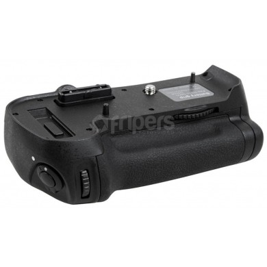 Battery Grip Newell MB-D12 do Nikon D800