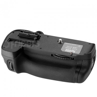 Battery Grip Newell MB-D14 do Nikon D600