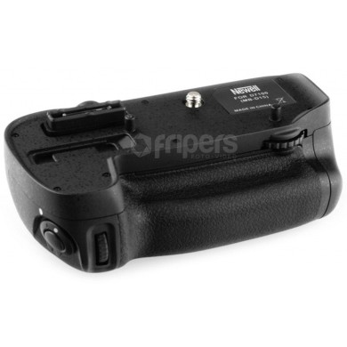 Battery Grip Newell MB-D15 do Nikon D7100