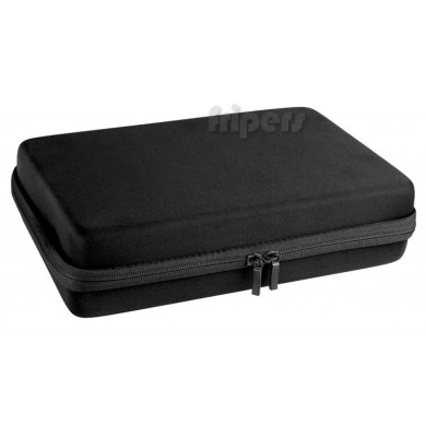 Walizka Case BIG-1 RedLeaf do GoPro Hero