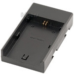 Adapter akumulatora FreePower LP-E6 typu Canon