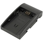 Adapter akumulatora FreePower DU21 typu Panasonic