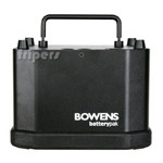 Bateria Bowens BW7691 do Travelpak