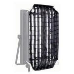 Grid do lamp 4x55W FreePower