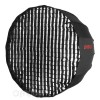 Grid Jinbei 120cm DUMB do softboxu DUMB