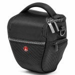 Torba fotograficzna Manfrotto Advanced S kabura