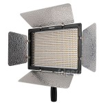 Lampa LED Yongnuo YN600 Temp. 3200K