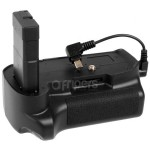 Battery Grip Newell BG-D11 do Nikon D3100