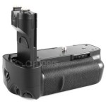 Battery Grip Newell BP-E6 do Canon 5D MK II