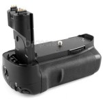 Battery Grip Newell BP-E7 do Canon 7D